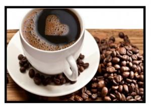 farska kava