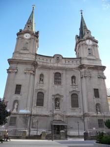 kostol_sv.ondreja-komarno_1_0