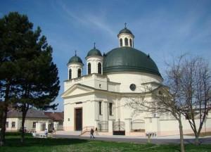 szent_rozalia_templom