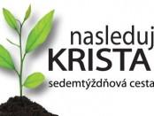 nasleduj_Krista-342x252