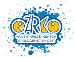 logo_erko