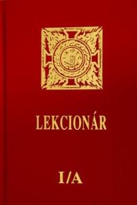 lekcionar