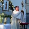 Živý chlieb zjednotil veriacich v Komárne